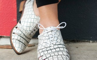ALL YOU NEED TO KNOW ABOUT SHOES FOR LONGER FEET