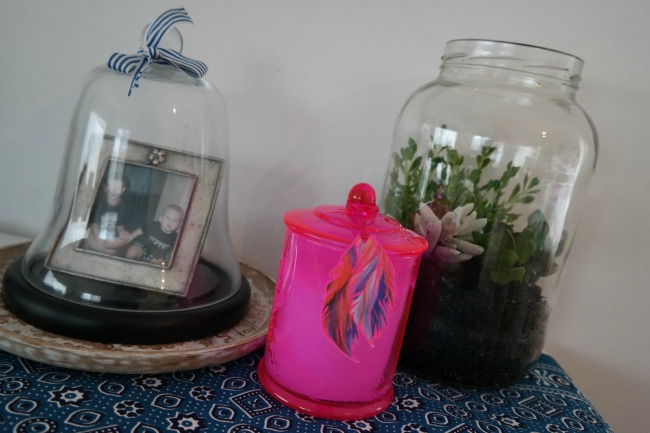 GLASSHOUSE CANDLE PACK