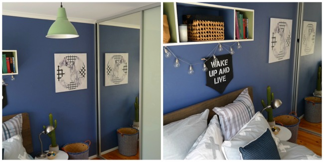 bedroom4Collage
