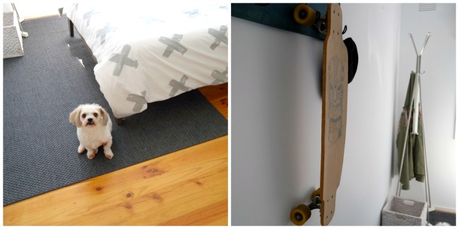 bedroom6Collage