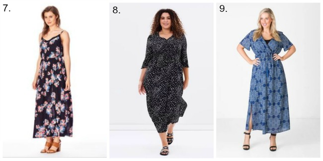 more-plus-size-maxis