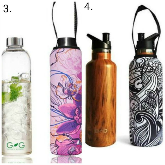 water-bottles-with-covers