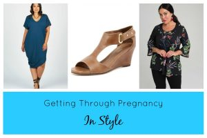 Clothes for Pregnant Australia