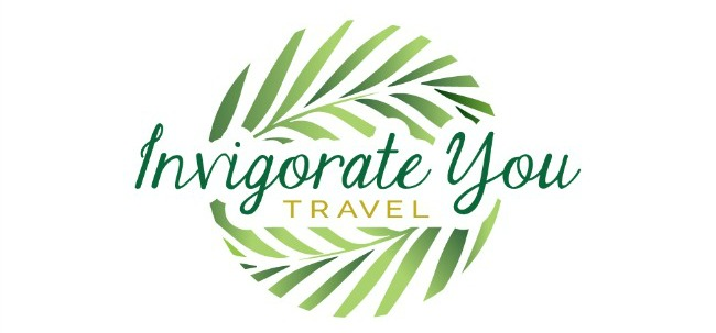 invigorate you travel styling curvy