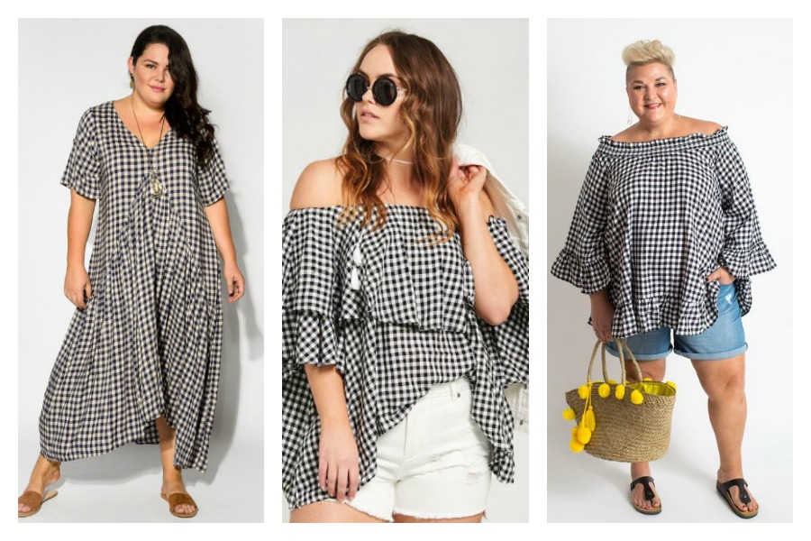 ece9dbde2cb Let s check out some super gingham pieces (see what I did there )