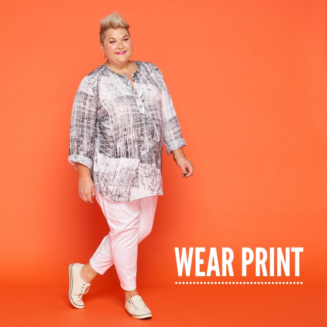 style tips styling curvy