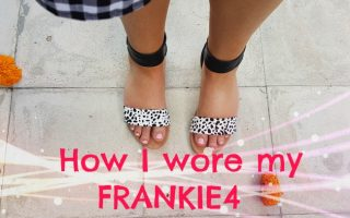 HOW I WORE MY FRANKIE4