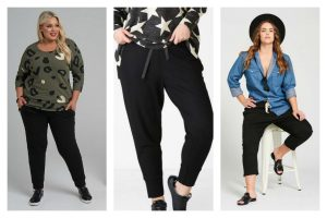 curvy fashion australia