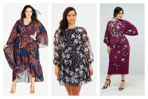 Plus Size Fashion Australia Online
