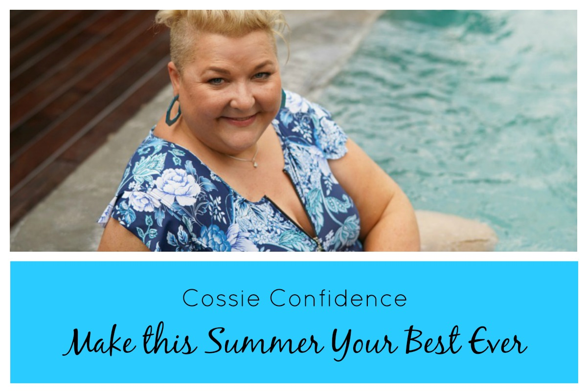Plus Size Swimwear Australia