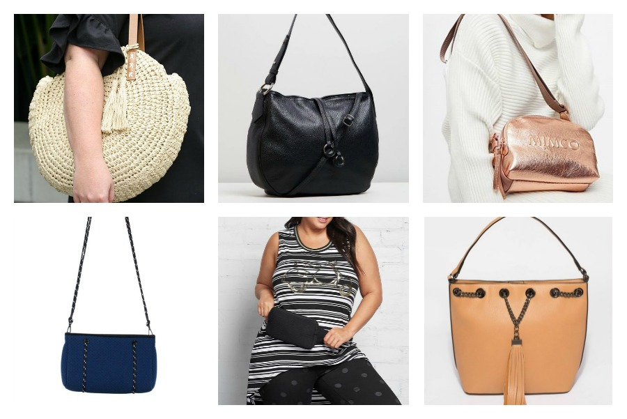 Summer Bag Styles Australia
